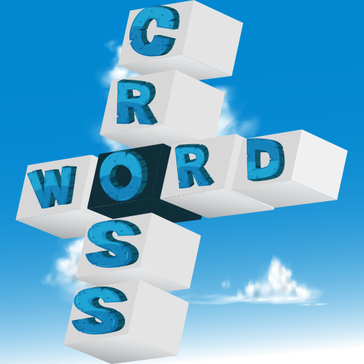 ikon Word Cross Pro