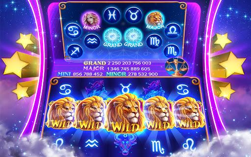 Stars Slots - Casino Games screenshot 11