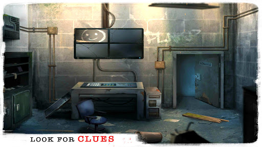 Prison Escape Puzzle: Adventure screenshot 2