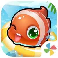 Happy Fish on APKTom