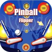 Pinball Flipper Classic 12 in 1: Arcade Breakout on APKTom