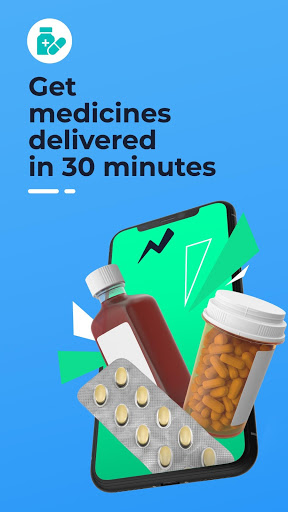 Dunzo: Delivery App for Grocery, Food & more 5 تصوير الشاشة