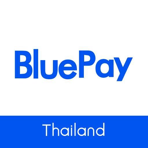 BLUEpay Thailand