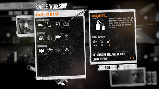 This War of Mine screenshot 10