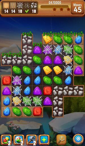 Gems or jewels ? 2 تصوير الشاشة