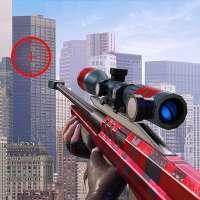Best Sniper Legacy: Dino Hunt & Shooter 3D on 9Apps
