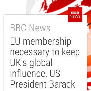 BBC News 7 تصوير الشاشة