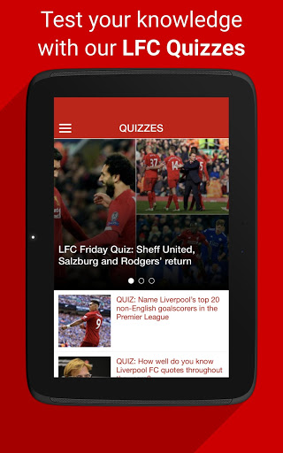 This Is Anfield screenshot 23