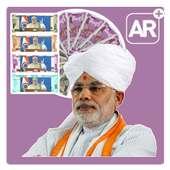 Modi KeyNote on APKTom