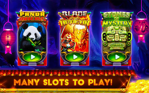 Slots Prosperity: 777 Hollywood & Hot Vegas Casino 14 تصوير الشاشة