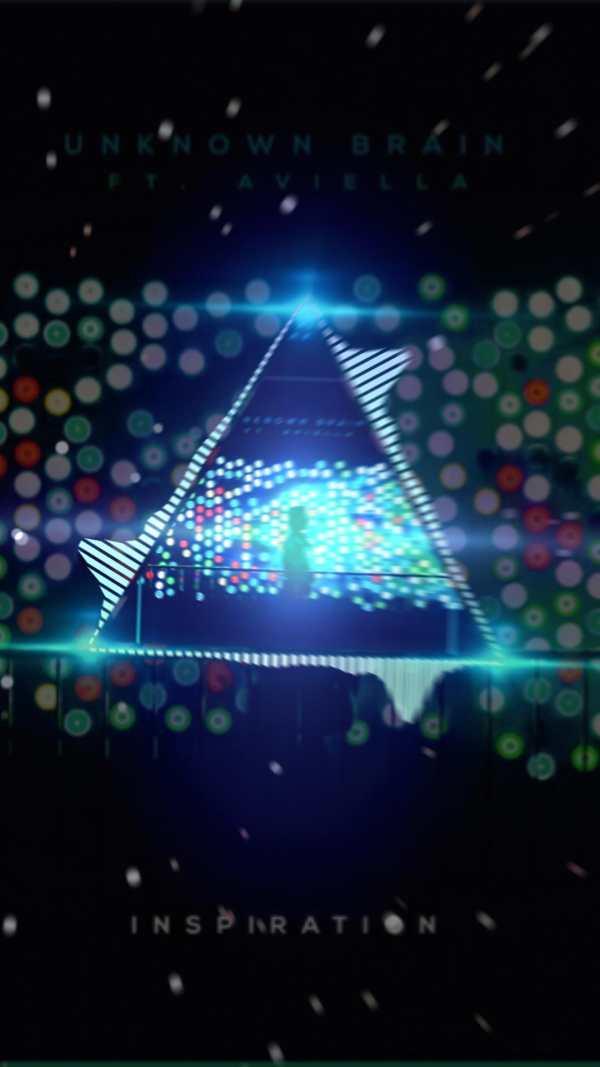 Avee Music Player (Pro) screenshot 3