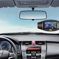 Smart Dash Cam on 9Apps