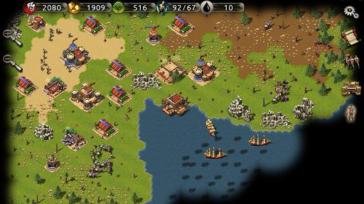 WarAge Premium screenshot 2