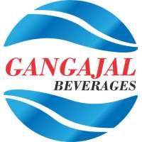 Gangajal Beverages Bhuj on 9Apps
