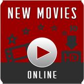 New movies online best films أيقونة