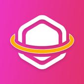 Speedy VPN icon