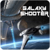 Galaxy Shooter أيقونة