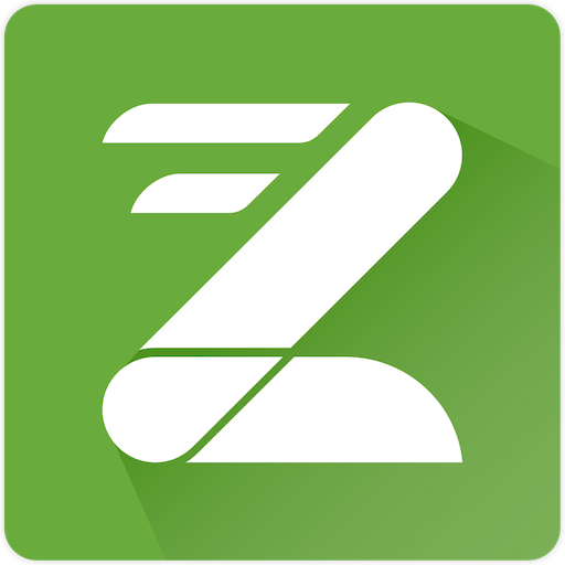 Zoomcar - Sanitized Self-drive car rental service أيقونة