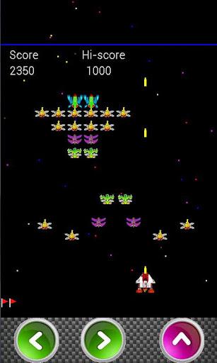 Alien Swarm 2 تصوير الشاشة