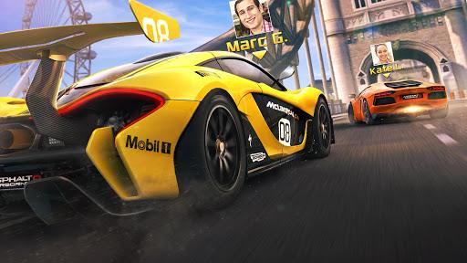 Asphalt 8 Racing Game - Drive, Drift at Real Speed screenshot 4