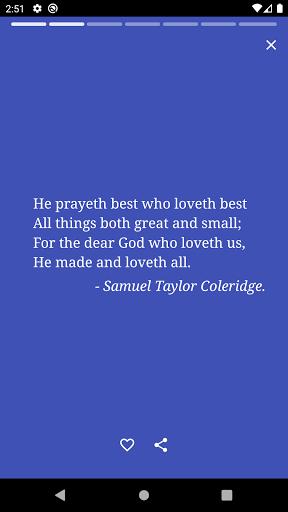 Daily Prayer Guide screenshot 4