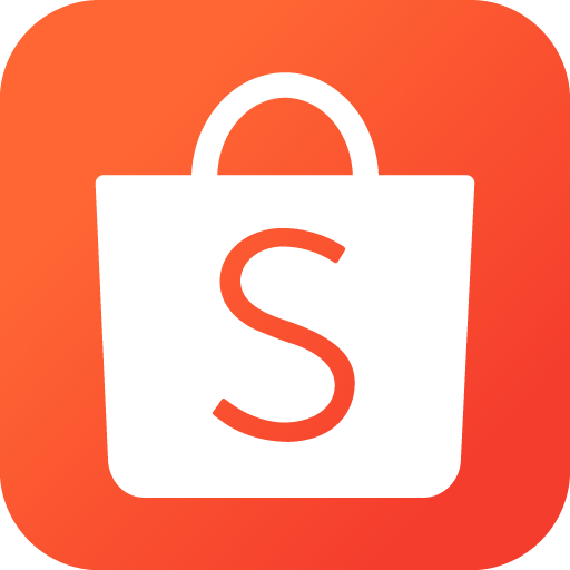 Shopee 3.3 Fashion Sale أيقونة