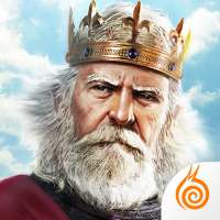 Conquest of Empires on 9Apps