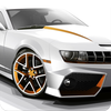 Traffic Rivals icon