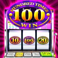 Real Casino Vegas:777 Classic Slots & Casino Games on 9Apps
