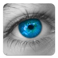 Color Touch Effects icon