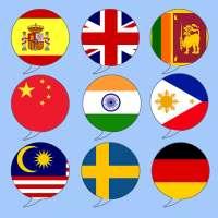 All Language Translator Free on APKTom