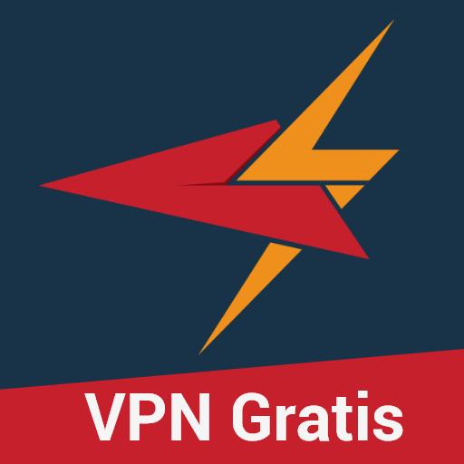 ikon Free VPN Lightsail | Ultra Fast & Better VPN Proxy