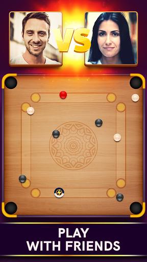 Carrom Pool screenshot 6