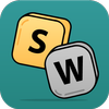 ScrabWord: Word Puzzle Game icon