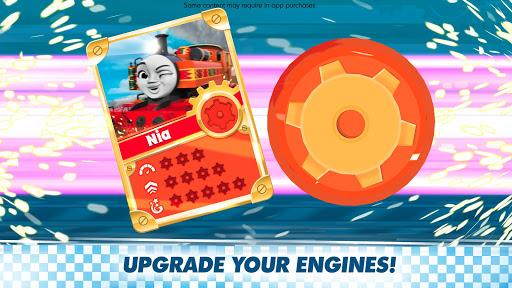Thomas & Friends: Go Go Thomas screenshot 7