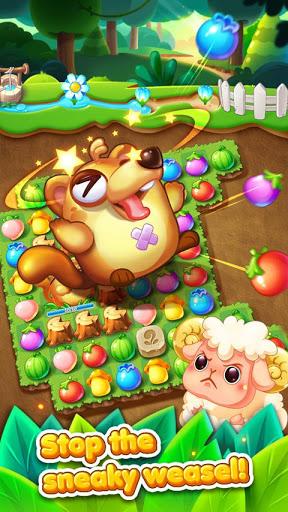 Garden Mania 3 screenshot 5