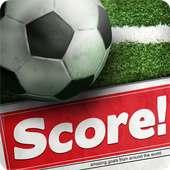 Score! icon