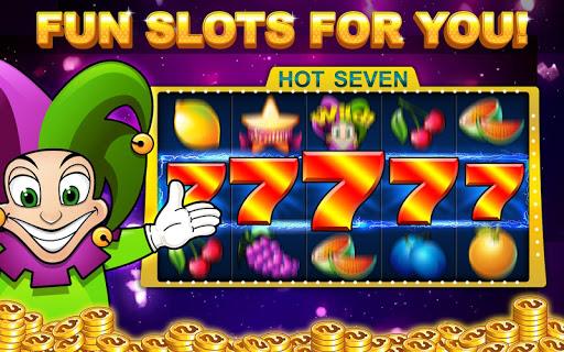 Slots - Slot machines screenshot 6