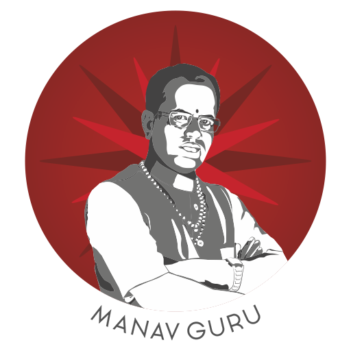 Saral Vaastu – Vastu Tips & Guide, Compass App icon