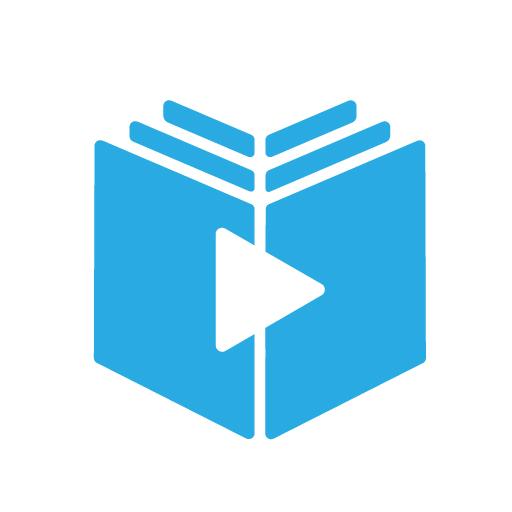 Teachmint: Teach Online, Free Teaching App - India أيقونة