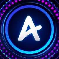 Amino: Сообщества и Чаты on 9Apps
