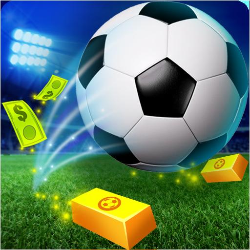 Soccer! Hero आइकन