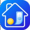 ikon JadiDuit - Free dapat uang, data dan gift