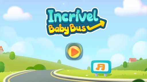 Incrível BabyBus screenshot 6