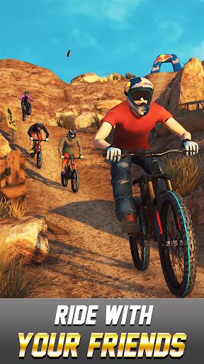 Bike Unchained 2 screenshot 4