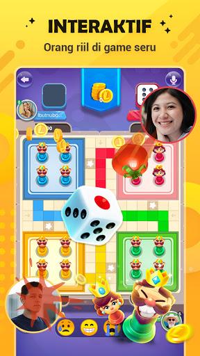 HAGO-Game bersama teman, game online, game live screenshot 3