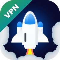 Free VPN proxy, Unblock Sites - Shuttle VPN on APKTom