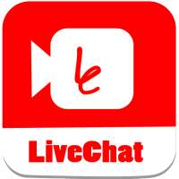 Live Video Chat - Free Random Call icon