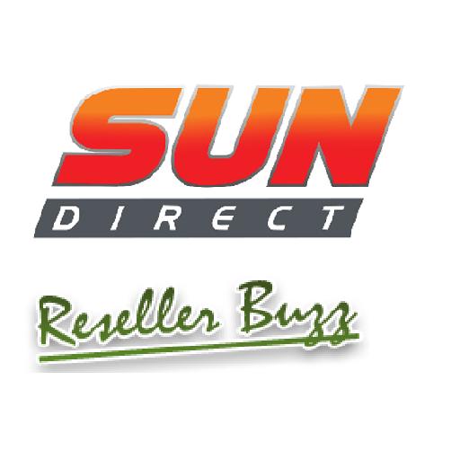 Sun Direct Reseller Buzz icon