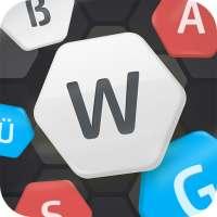 A Word Game on APKTom